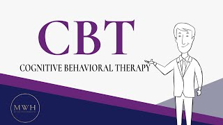 Automatic Thoughts & CBT: The Basics