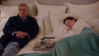 【越哥】70岁老人应聘当实习生,上班一个月,女老板就离不开他了!速看美国喜剧片《实习生》