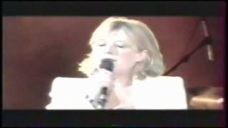 Marianne Faithfull - Vagabond ways (live)