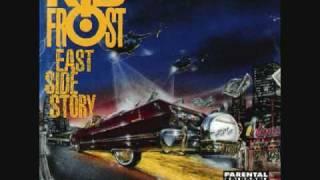 Kid Frost - No Sunshine