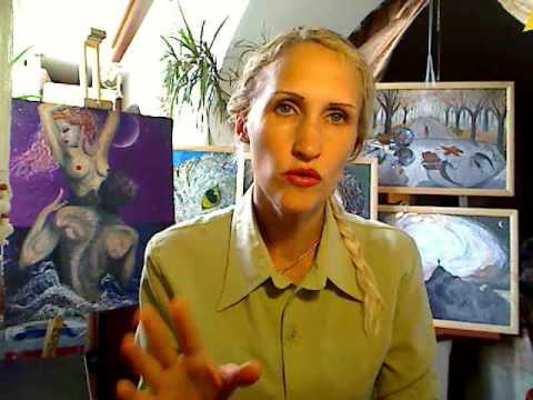 Что такое ордынский амулет и правда что он помогает