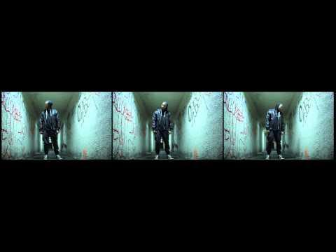 Stevie Nader ft. Sean Lamarr and Boywolf- MF Dream (remix)