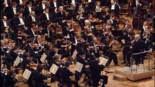 Bruckner Symphony No 6 Celibidache Münchner Philharmoniker 1991