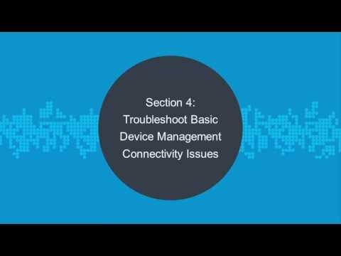 F5 201 Exam Bootcamp 4 - YouTube