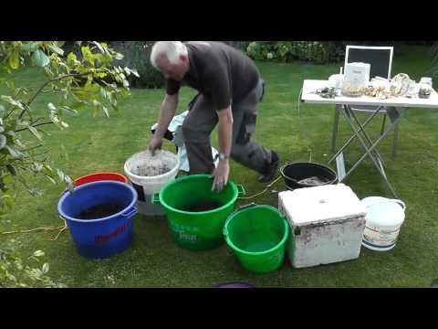 Die Sommersprossen nach der Bräunung, wie zu entfernen