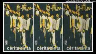 Kahitna   Cerita Cinta (1994) Full Album