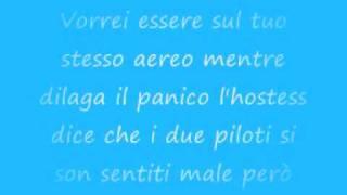 Max Pezzali (883) - Innamorare tanto