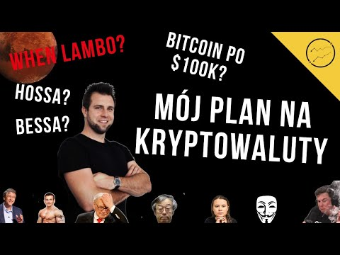 Anonymous bitcoin trader