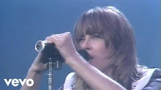 Divinyls - Only Lonely (Live)