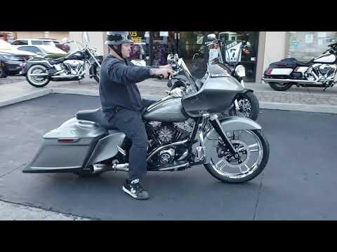 2015 Harley-Davidson Road Glide® Special in Temecula, California - Video 1