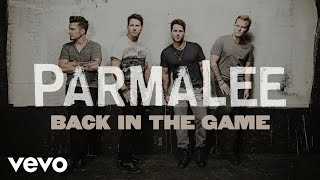 Parmalee - Back in the Game (Story Behind The Song)