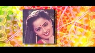 ACTRESS RADHA Biography | CELEBRITIES PROFILES | CELEBRITIES BIOGRAPHY | KOLLYWOOD - Download this Video in MP3, M4A, WEBM, MP4, 3GP