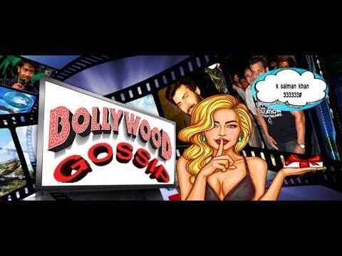 Bollywood gossip | लव रात्रि का पोस्टर रिलीज | कपिल शर्मा की बढ़ी मुश्किलें |