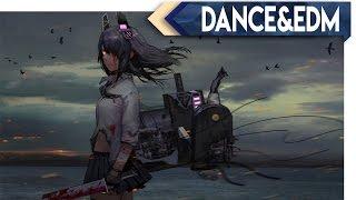 ▶[Dance&EDM] ★ CryJaxx - Black Eyes And Blue