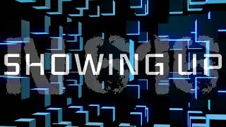 "Video SYNTH-ME LABEL PRESENTS: N-616 ""Showing UP (EP)"""