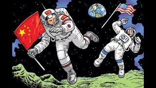Plany ataku fałszywą asteroidą