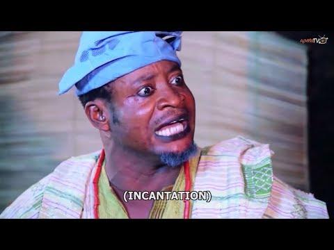 Omo Balogun Latest Yoruba Movie 2019 Drama Starring Taofeek Adewale | Murphy Afolabi | Antar Laniyan