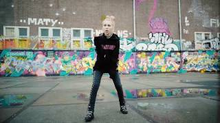 """Lil Debbie   """"F THAT""""   Official Video"""