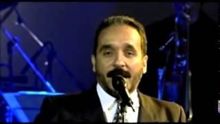 Idilio-Willie Colon