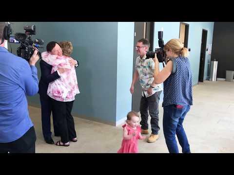 Ízületi gyulladás 2 fokos bokakezelés