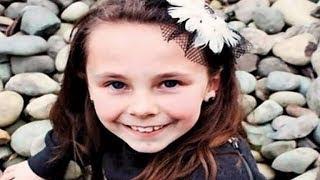 9 летняя девочка которая спасла 60000 жизней