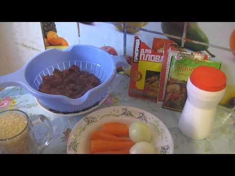 Печень при лечении бесплодия