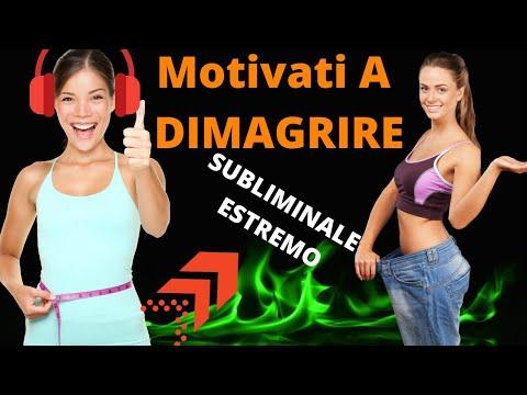 Migliori modi di perdita di peso