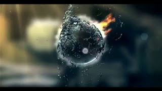 Kinemaster 3d intro maker tutorial | water splash intro by kinemaster |