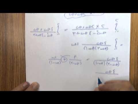 الأستاذ محمد النجار-الفرع العلمي-طرق التكامل-حل اسئلة الوزارة-4
