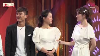 ky-tai-thach-dau-tap-11-teaser-lam-vy-da-hari-won-ghen-ti-voi-jun-vu