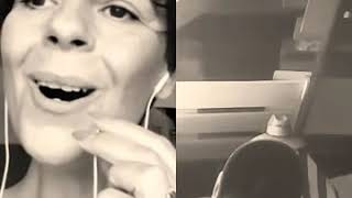 Jeremy Shuman - Music Video