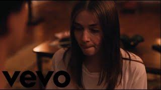 Powfu - death bed (Unofficial MV) EDITS  w/ Lyrics (Feat. beabadoobee)(Prod. Otterpop)
