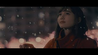 COLOR CREATION 「Let it snow 〜会いたくて〜」