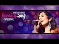 Breakup Song Challenge - Sing With Jonita Gandhi