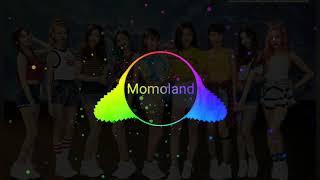 Wonderful Love (EDM version) - MOMOLAND [MERRY VN]