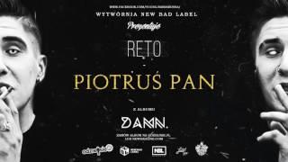ReTo - Piotruś Pan
