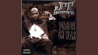 Dank (Edited) (Feat. Trick Daddy Dollars)