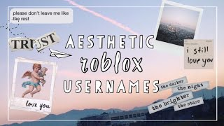 Roblox Rpo Chicken Question Answers Aesthetic Roblox Usernames 2019 Roblox Games That Give You Free Items 2019