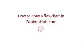 DrakonHub video