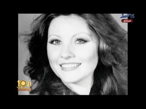 فيديو- قصة زواج وليد توفيق من جورجينا رزق ملكة جمال الكون
