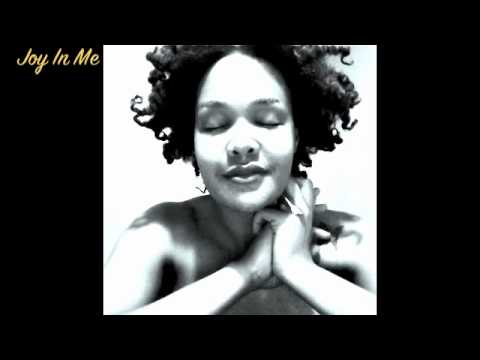 Diamond Stylz - Joy In Me