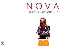 || FREE || Banger Hard Bass 808 Trap Beat '' NOVA '' - 2018 - ( Prod By. Batistuta )
