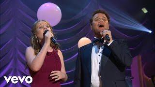 David Phelps And Maggie Beth Phelps   Agnus Dei [Live]