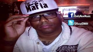 Maino Ft. Busta Rhymes, Jim Jones, Gucci Mane, Yo Gotti & Trae Tha Truth - Mobbin (Remix)