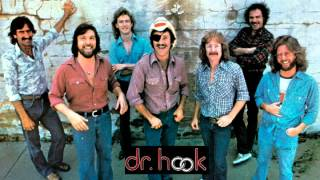 "Dr Hook -   ""I Got Stoned And I Missed It"""