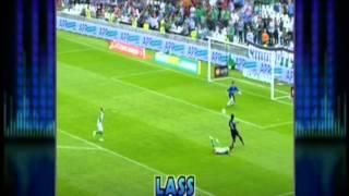Soccer AM | Showboat | Redzz - Puppet Master | Sky Sports 2 | HD | 29th October 2011