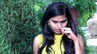DANGER LOVER    Sambalpuri Gaana    SAMBALPURI    HD    VIDEO