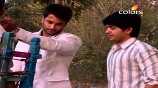 Coulours Tv Drama Serial | Madhobhalla - Episode 139