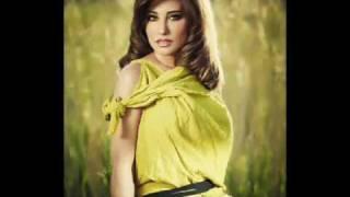 اغاني طرب MP3 Najwa Karam - 2lbe 5ayal نجوى كرم - قلبي خيال تحميل MP3