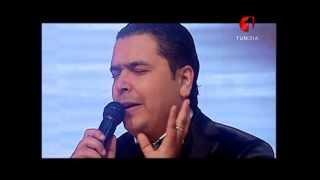تحميل اغاني ألف ليلة وليلة بصوت الفنان نبيل بوذينة MP3